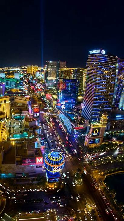 Vegas Wallpapers 1080p Resolution Outdoors Px