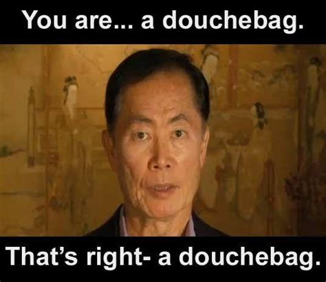 Anti Gay Memes - image 82561 george takei calls out anti gay school board member know your meme