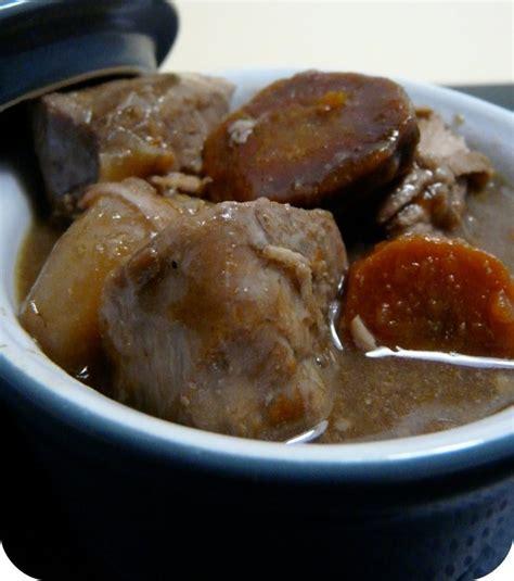 cuisine veau cuisine cocotte de veau