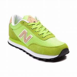 lime green tennis shoes Best 28 images lime green