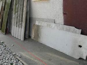 Plaque Fibro Ciment Brico Depot : photo donne plusieurs plaques de fibro ciment pour abrit ~ Dailycaller-alerts.com Idées de Décoration