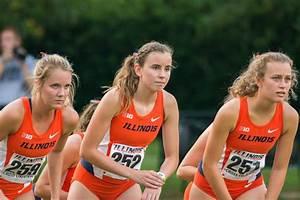 Illinois women's cross-country to begin season this ...