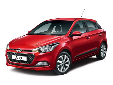 2015 Hyundai I20 Unveiled Ahead Of Paris Motor Show [video