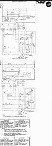 Wiring Diagram  29 Trane Condenser Wiring Diagram