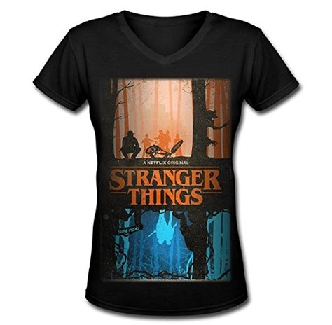 stranger things fan shirt 15 stranger things t shirts for anyone obsessed with the show