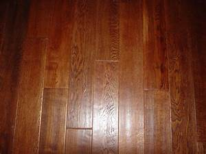 types of hardwood floors roselawnlutheran With different parquet