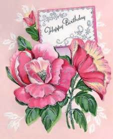 beautiful birthday e cards from passionup
