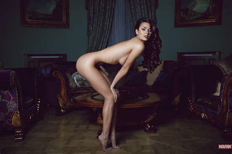 Julia Androschuk Nude Mavrin Sex Porn Images