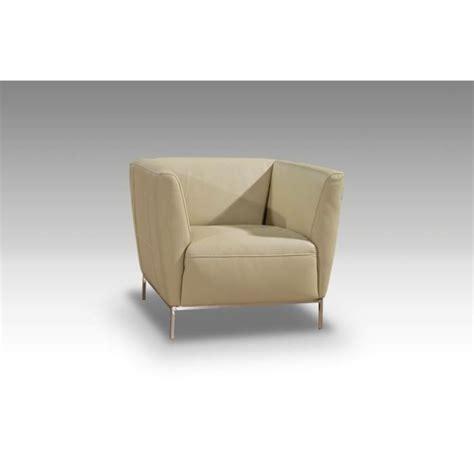 fauteuil de bureau discount fauteuil bureau discount orleans 1229 24hourcredit info