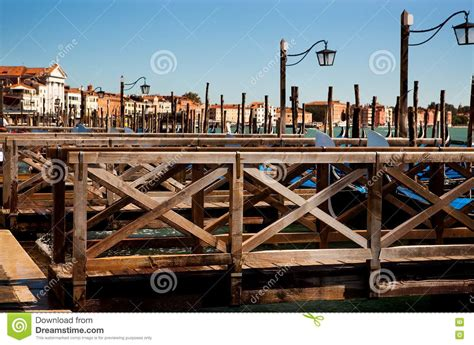 Wooden Boat Gondola Plans by Karmiz Boat Plan Venice