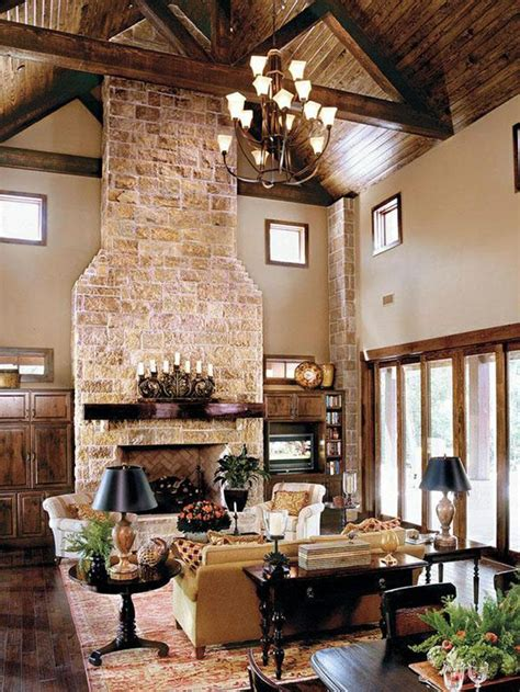gorgeous luxury ranch style home design ideas   ranch decor texas ranch homes country
