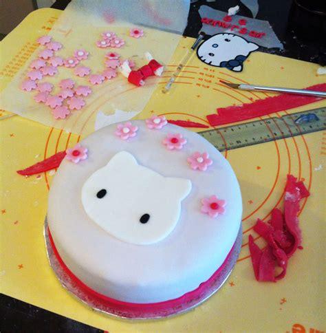 je cuisine sans gluten gâteau d anniversaire hello sans gluten