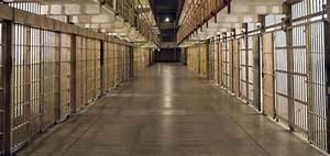 Objets Récupérés Et Transformés : les 9 objets transform s en armes de prison ~ Melissatoandfro.com Idées de Décoration