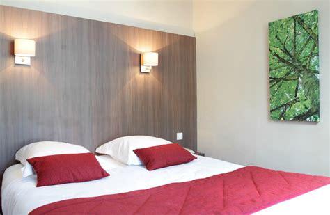chambre confort les chambres confort de l 39 hôtel de l 39 europe à morlaix dans