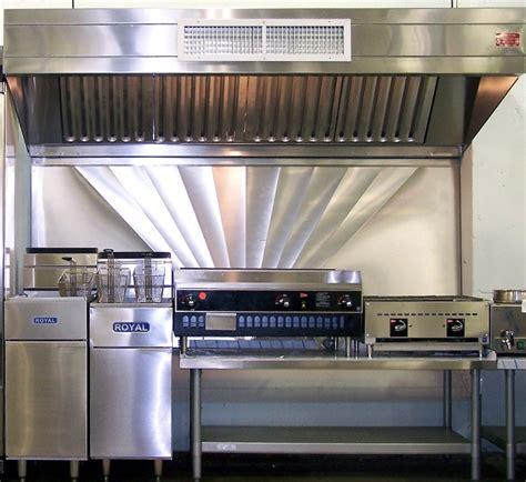 restaurant kitchen design restaurant kitchen design design bookmark 2246 5401