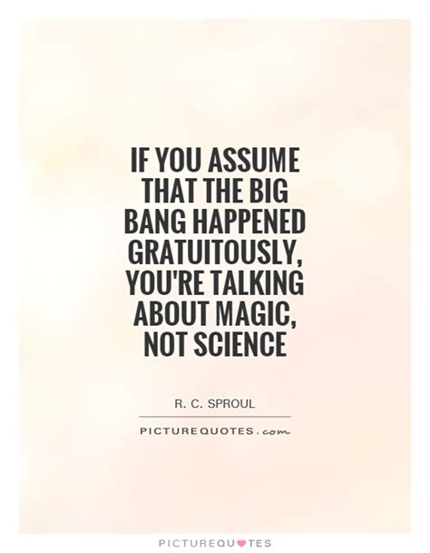 Re Assume by Assume Quotes Assume Sayings Assume Picture Quotes