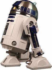 Star Wars Vorhänge : build r2 d2 star wars 1 2 scale model modelspace ~ Lateststills.com Haus und Dekorationen