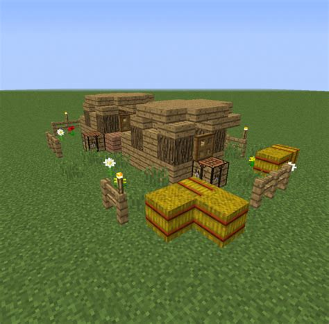 small chicken coop grabcraft  number  source