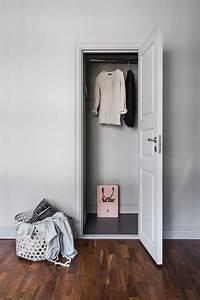 amenagement placard entree maison maison design bahbecom With exceptional la maison du dressing 5 placard pour une entree