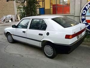 Alpha Romeo 33 : alfa romeo 33 1993 catawiki ~ Maxctalentgroup.com Avis de Voitures