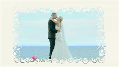 Natalia + Rafal » White Wedding Cinema Chicago, Il