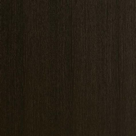 espresso wood entry door in stock single solid euro technology with espresso finish classic series