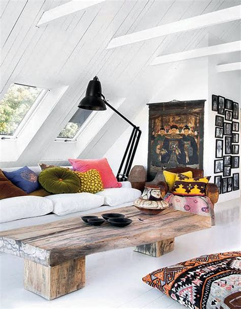 the shed springs ms burned 100 chic living room sherrilldesigns awesome