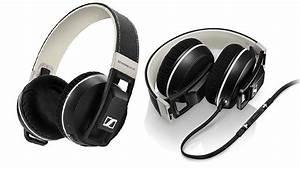 Sennheiser Bluetooth Kopfhörer Verbinden : test sennheiser urbanite xl wireless audio video foto bild ~ Jslefanu.com Haus und Dekorationen