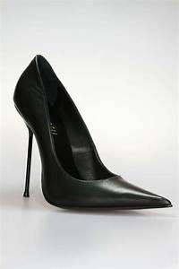 Schuhschrank Für High Heels : extra hohe high heels lieblings tv shows ~ Bigdaddyawards.com Haus und Dekorationen