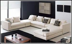 Which Things Should Be Considered While Getting Sofa Sets