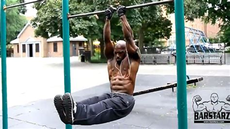 mc jean gabin street workout street workout news photos vid 233 os