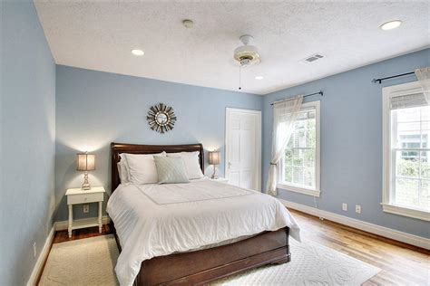 White Black Recessed Lighting In Bedroom  How To