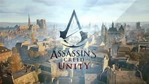 assassins-creed-unity-4-3