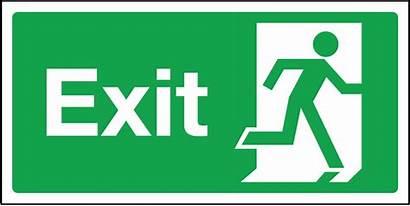Exit Clipart Clipartlook