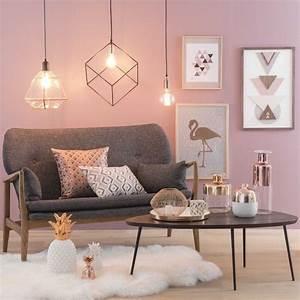 Welche Wandfarbe Passt Zu Nussbaum : 1001 ideen zum thema welche farben passen zusammen ~ Watch28wear.com Haus und Dekorationen