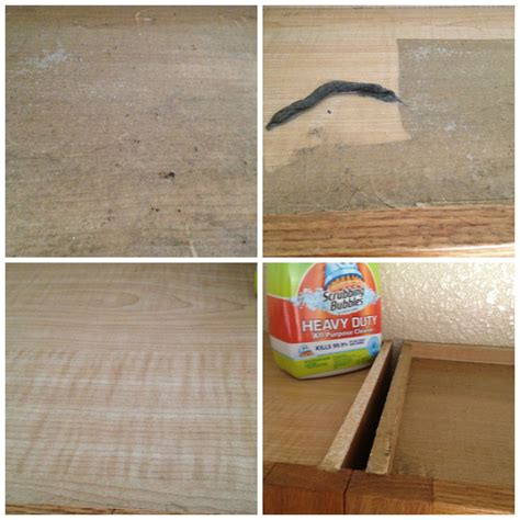 how to clean wood cabinets naturally how to clean sticky wood kitchen cabinets jonlou home