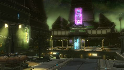 city siege 1 official site update kaon siege and screenshots