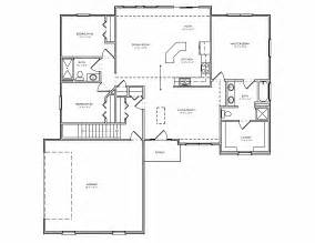2 house plans with basement 3 bedroom basement for rent in mississauga