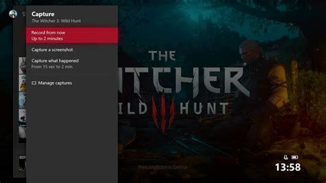 Xbox Beginners Guide Top Tips And Tricks For New Xbox