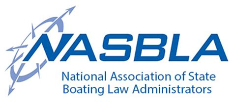 Does Alabama Require Boating License by Official U S Boating License Boat Safety Course