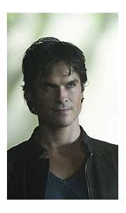 Keert Damon Salvatore terug in derde seizoen Legacies ...