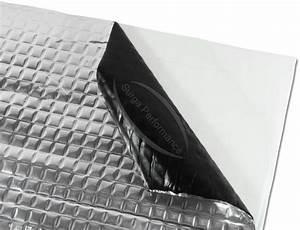 Anti Dröhn Matte : 4qm profi d mmmatte alubutyl anti dr hn matte 2018 neues modell angebot ebay ~ Orissabook.com Haus und Dekorationen