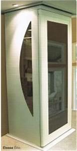 Ascenseur Privatif Prix : 17 best ideas about monte escalier on pinterest la ~ Premium-room.com Idées de Décoration
