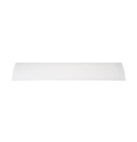 wrx monogram refrigerator light column assembly