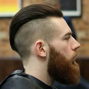 35 Popular Haircuts For Men 2018 | Men's Haircuts ...