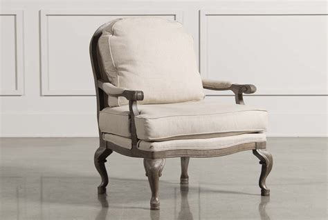 small accent chairs with elsa accent chair living spaces