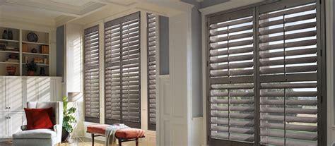 decorating ideas bay window blinds quality custom window treatments shades shutters blinds