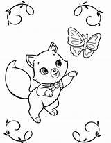 Shortcake Strawberry Coloring Cat Dog Coloringcolor Ballerina Cartoon Sheets Fairy Lemon Getdrawings Drawing Meringue Strawberries Vine sketch template
