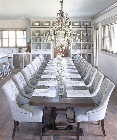 formal dining rooms ideas  pinterest