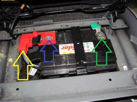 ou se trouve le siege de l unicef court circuit batterie plus rien ne fonctionne bsi ou